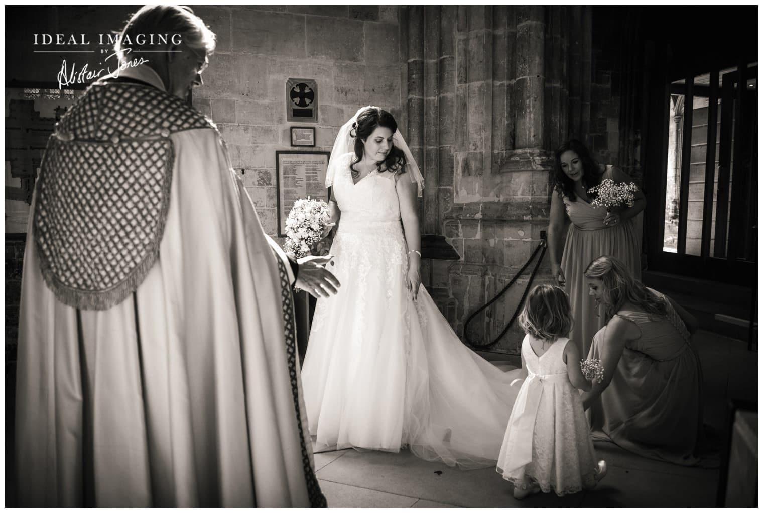 canterbury_cathedral_wedding-051