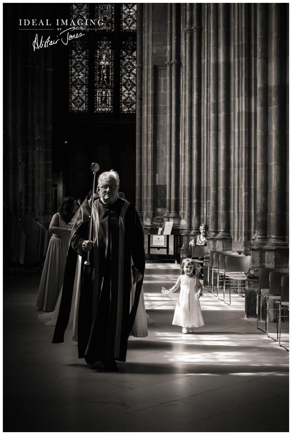 canterbury_cathedral_wedding-052