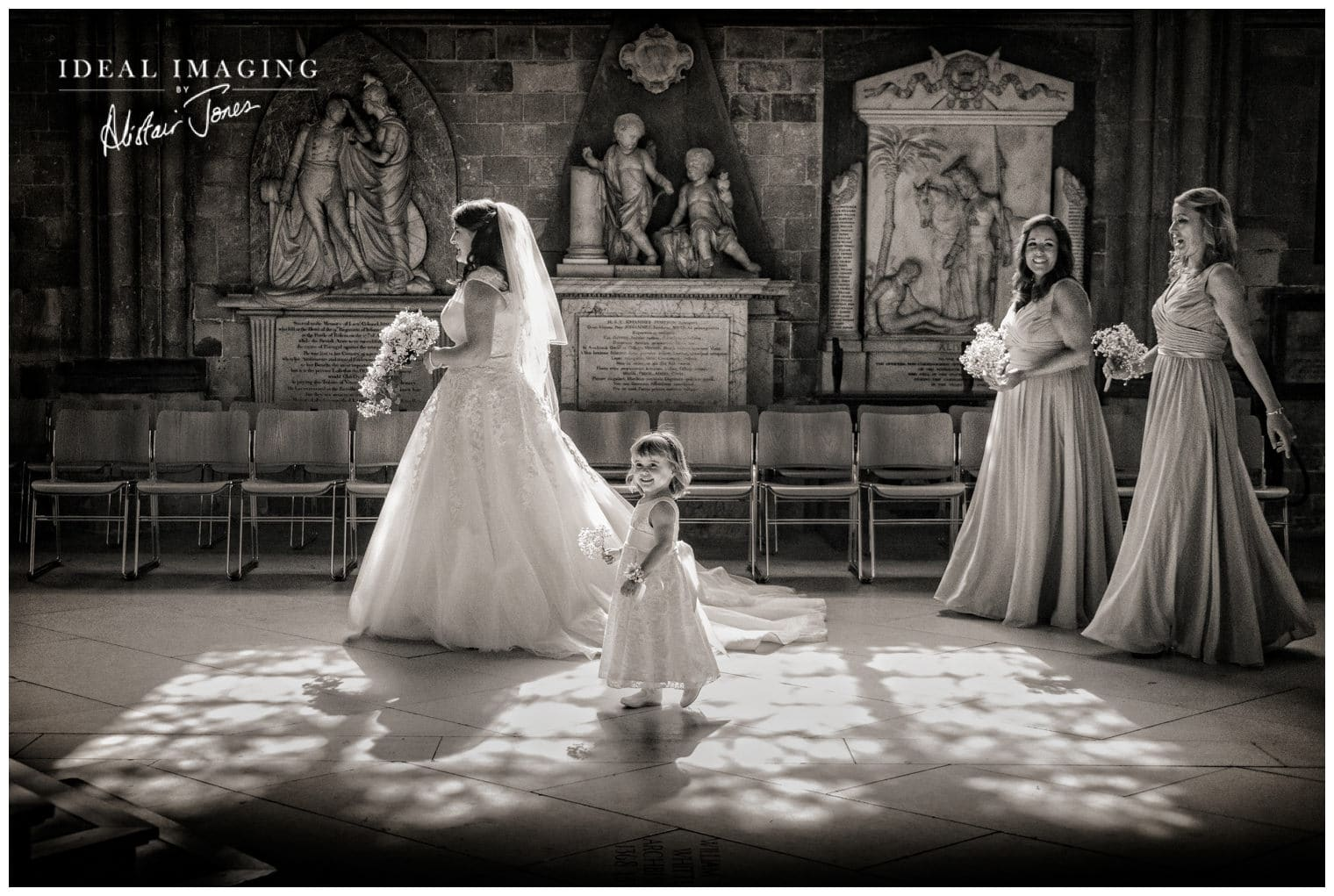 canterbury_cathedral_wedding-053