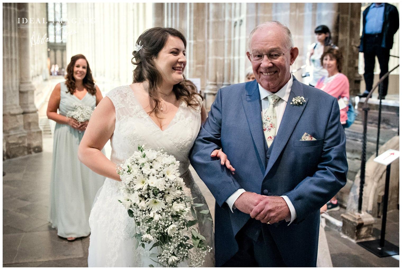canterbury_cathedral_wedding-054