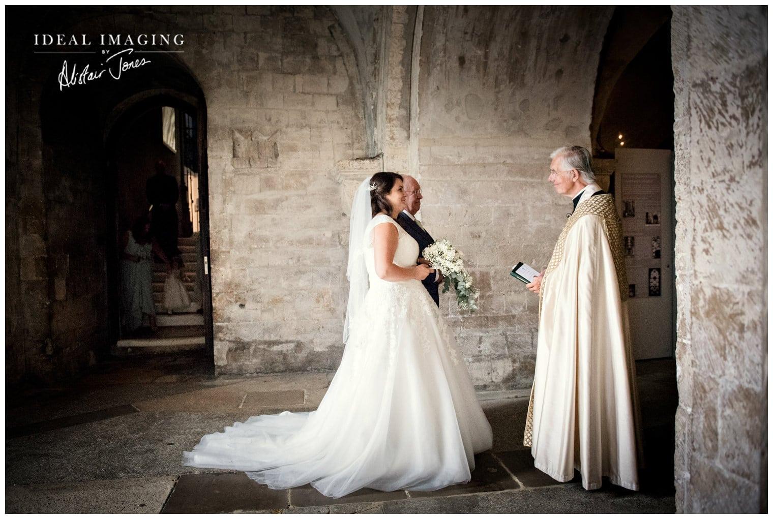 canterbury_cathedral_wedding-055