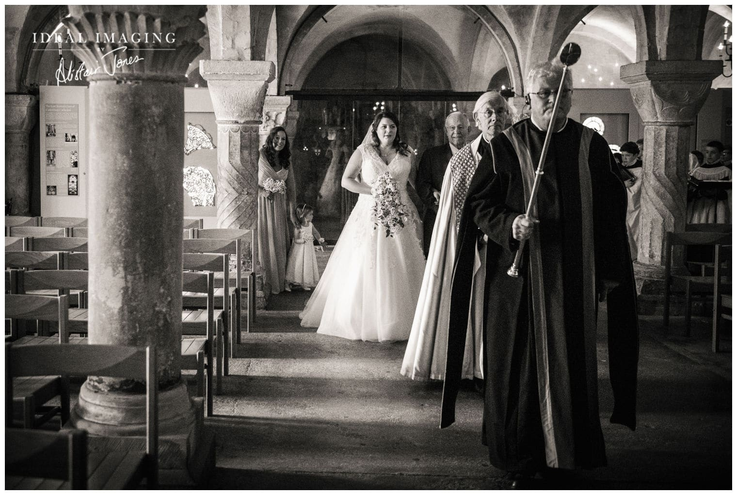 canterbury_cathedral_wedding-056