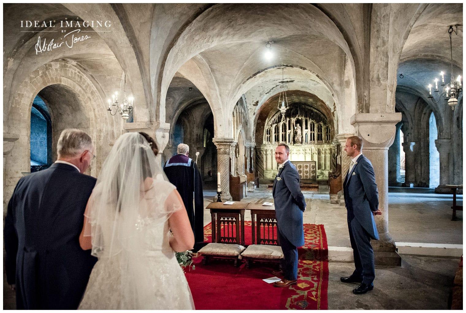 canterbury_cathedral_wedding-057