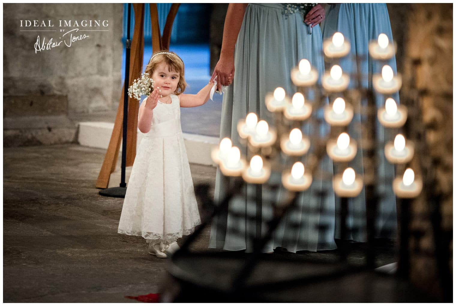 canterbury_cathedral_wedding-058