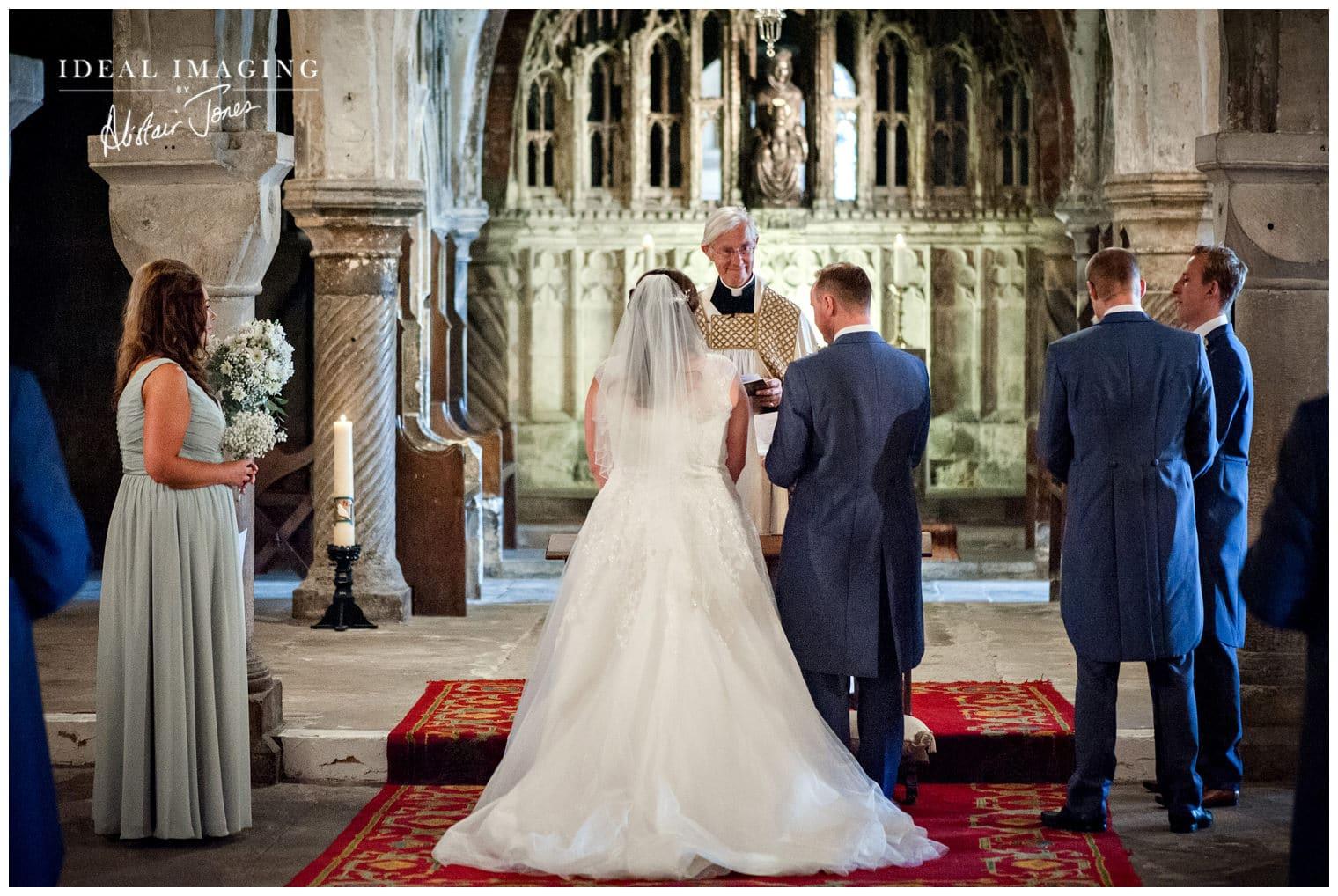 canterbury_cathedral_wedding-060