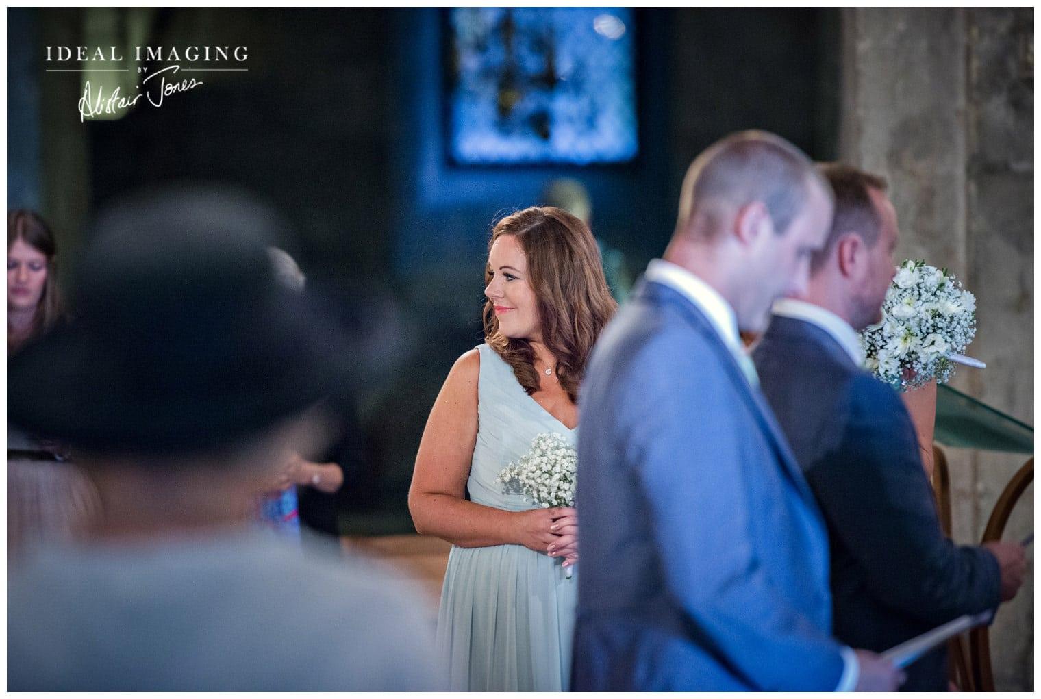 canterbury_cathedral_wedding-061