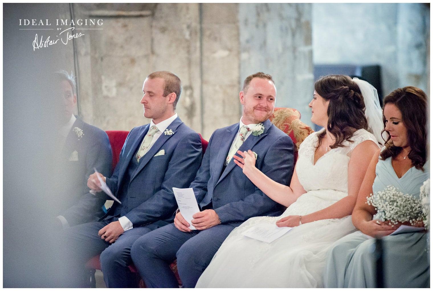 canterbury_cathedral_wedding-062