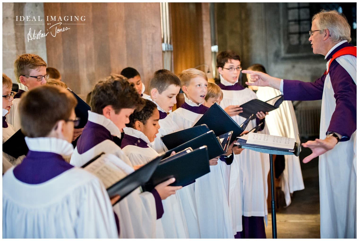canterbury_cathedral_wedding-063