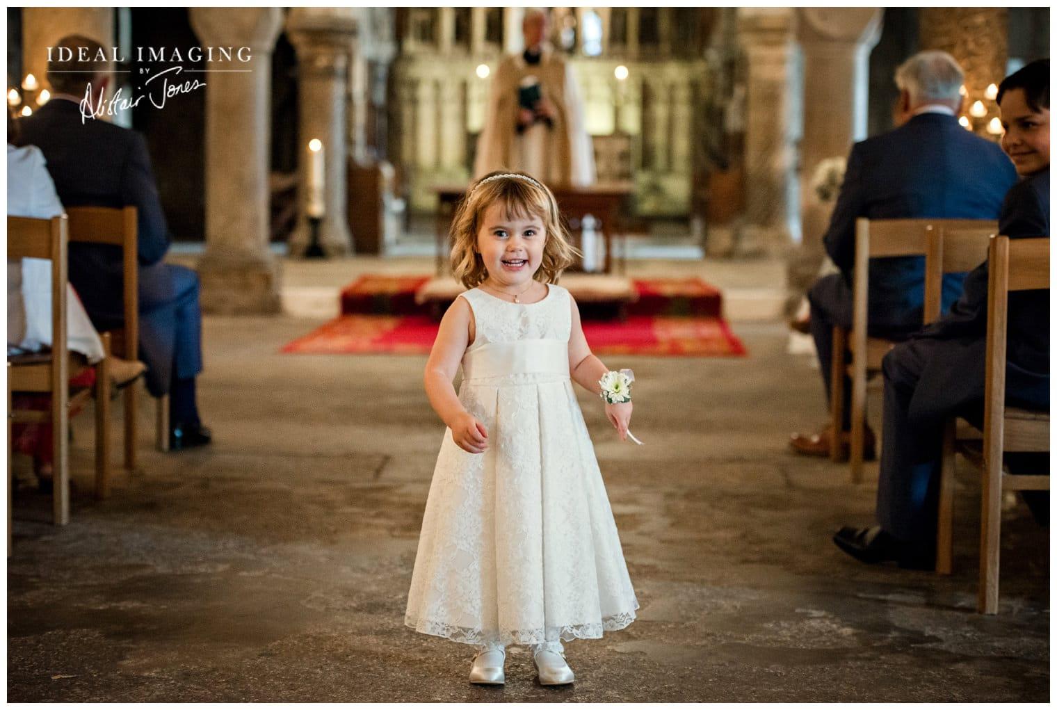 canterbury_cathedral_wedding-065