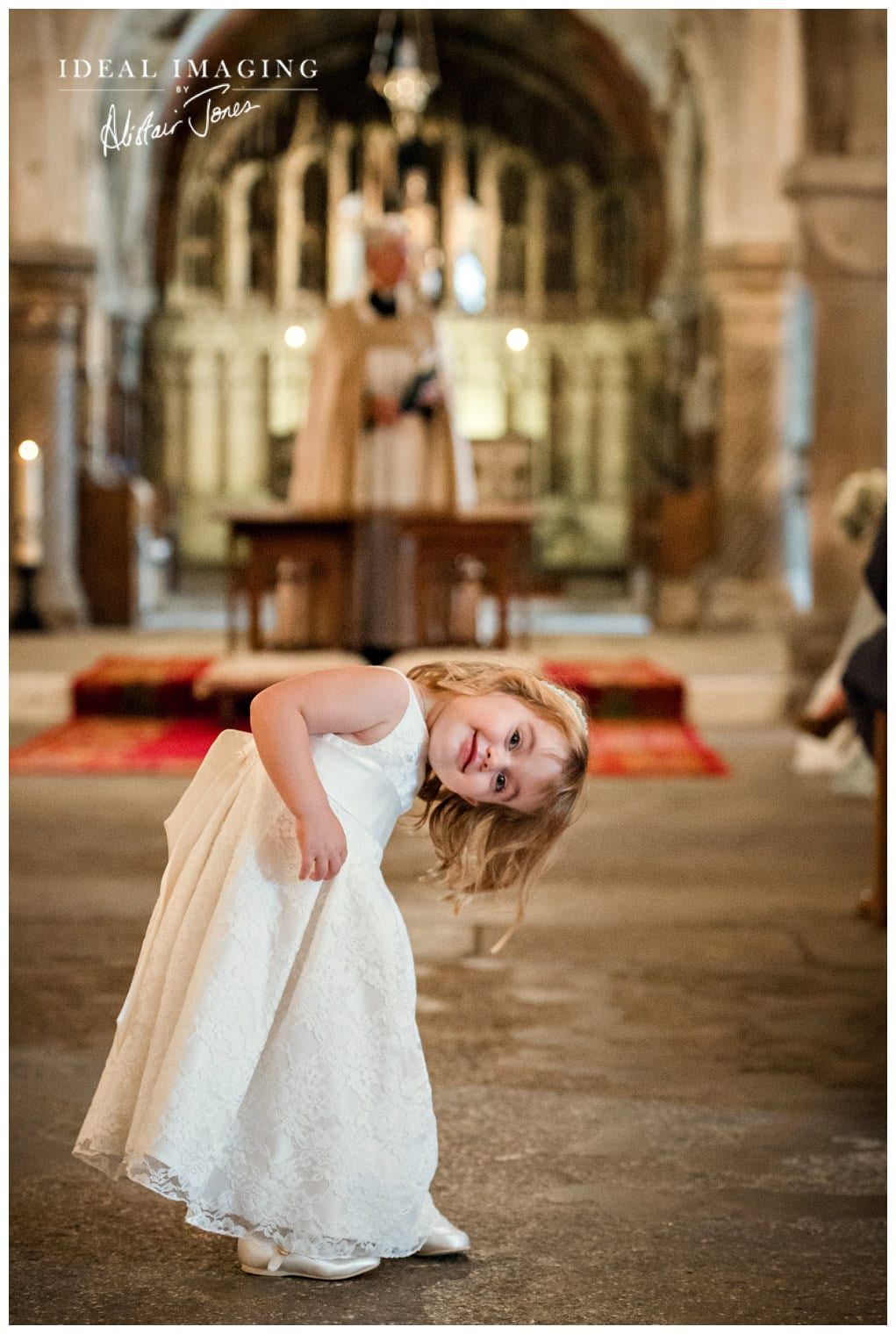 canterbury_cathedral_wedding-066