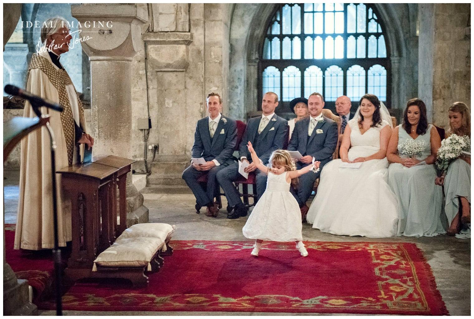 canterbury_cathedral_wedding-067