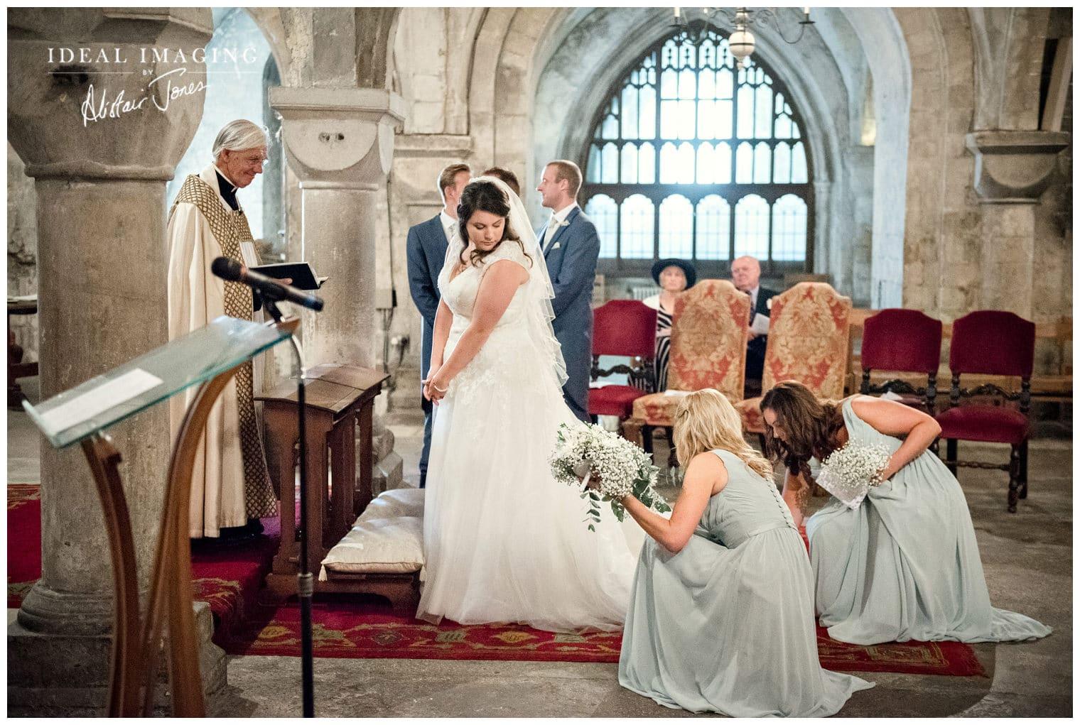 canterbury_cathedral_wedding-068