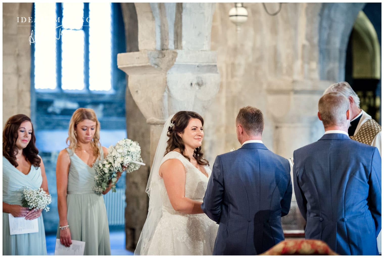 canterbury_cathedral_wedding-069