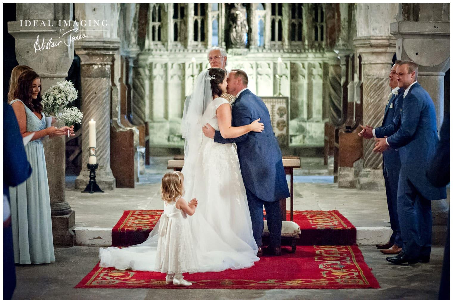 canterbury_cathedral_wedding-070
