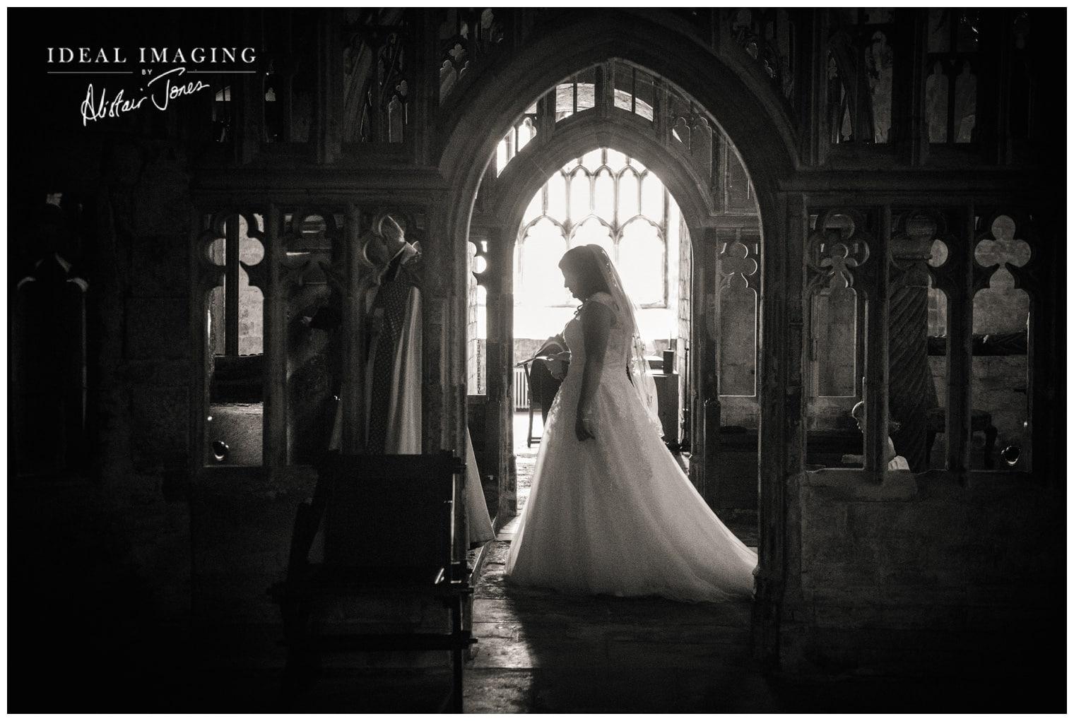canterbury_cathedral_wedding-071
