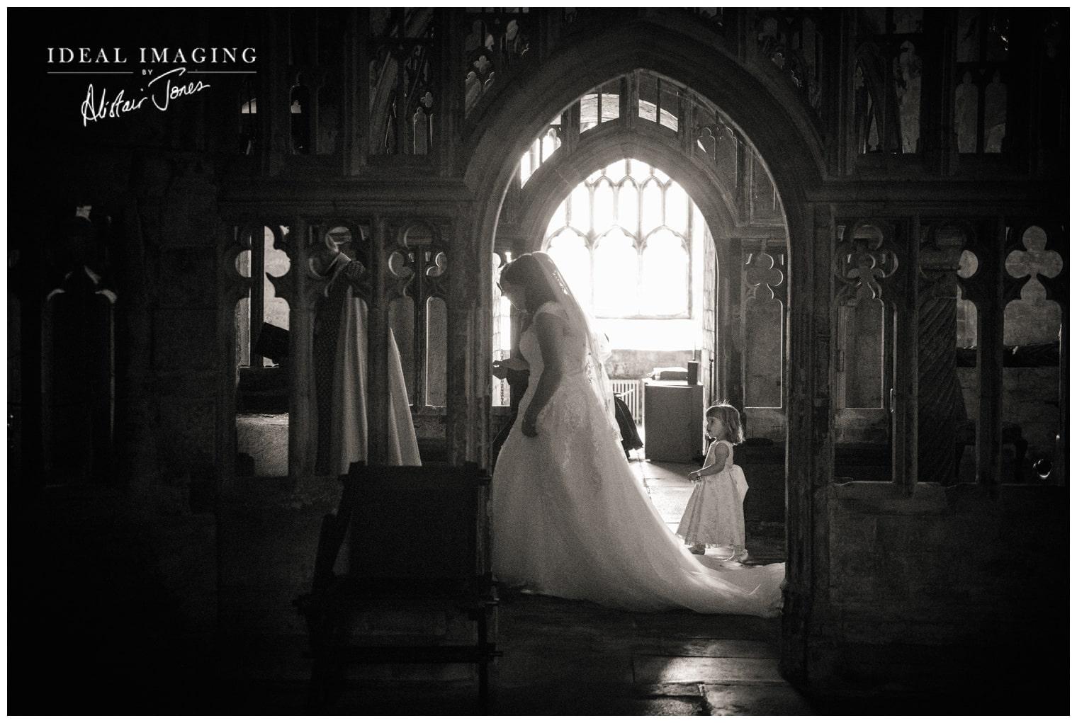 canterbury_cathedral_wedding-072