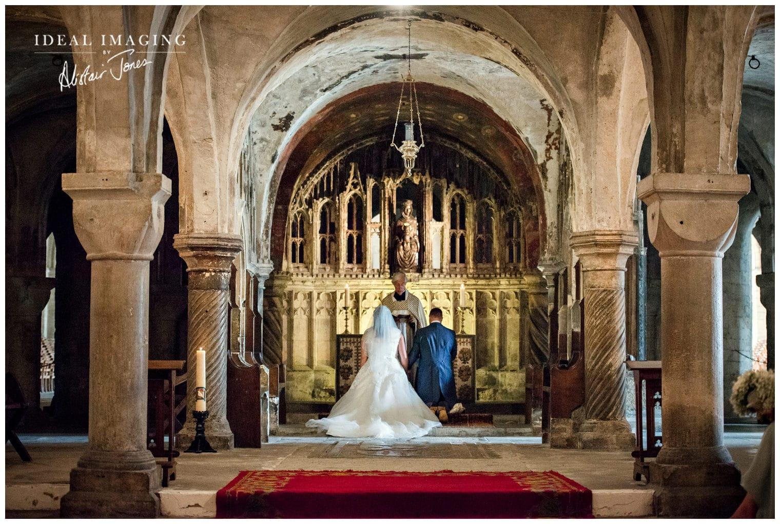 canterbury_cathedral_wedding-073