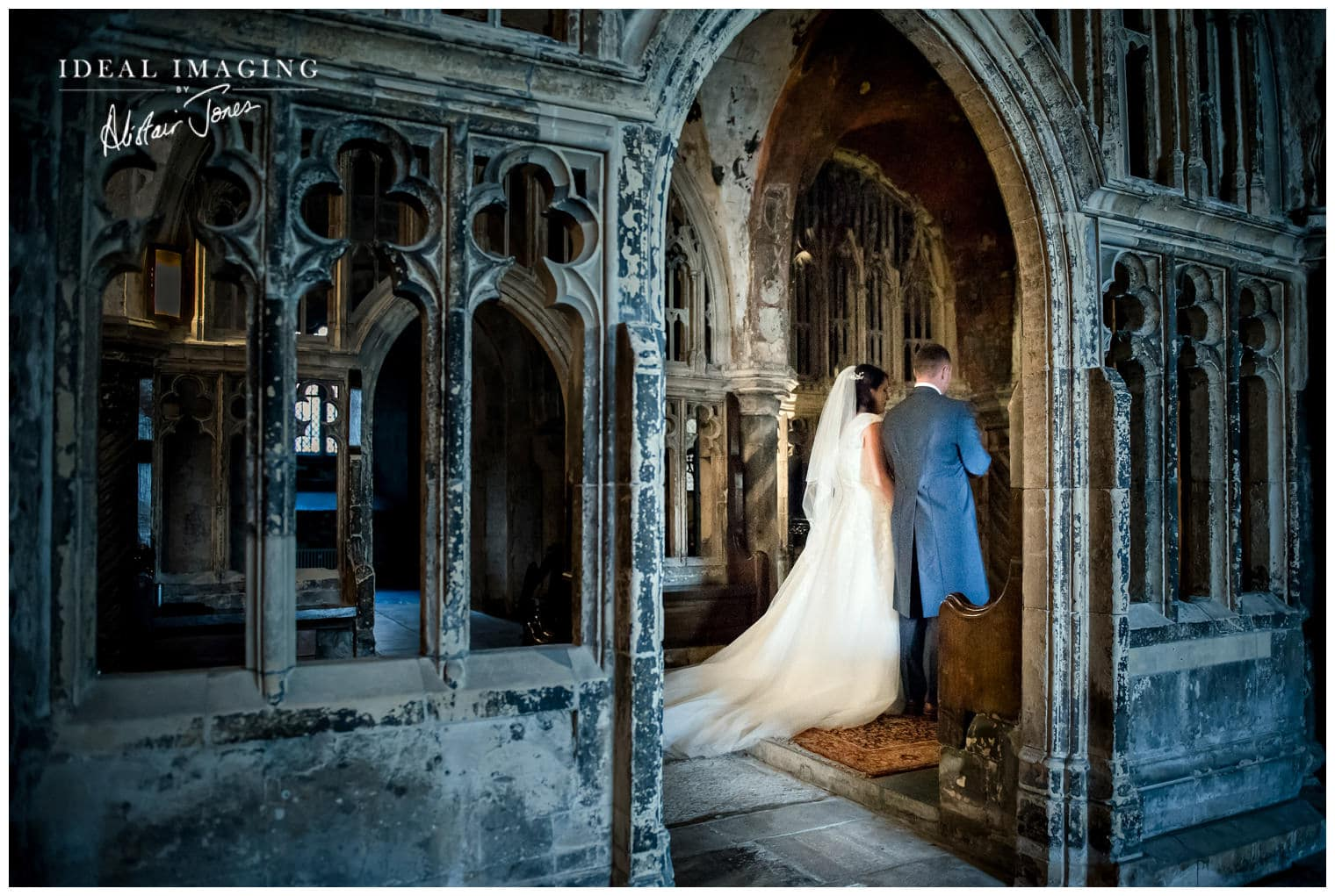 canterbury_cathedral_wedding-074