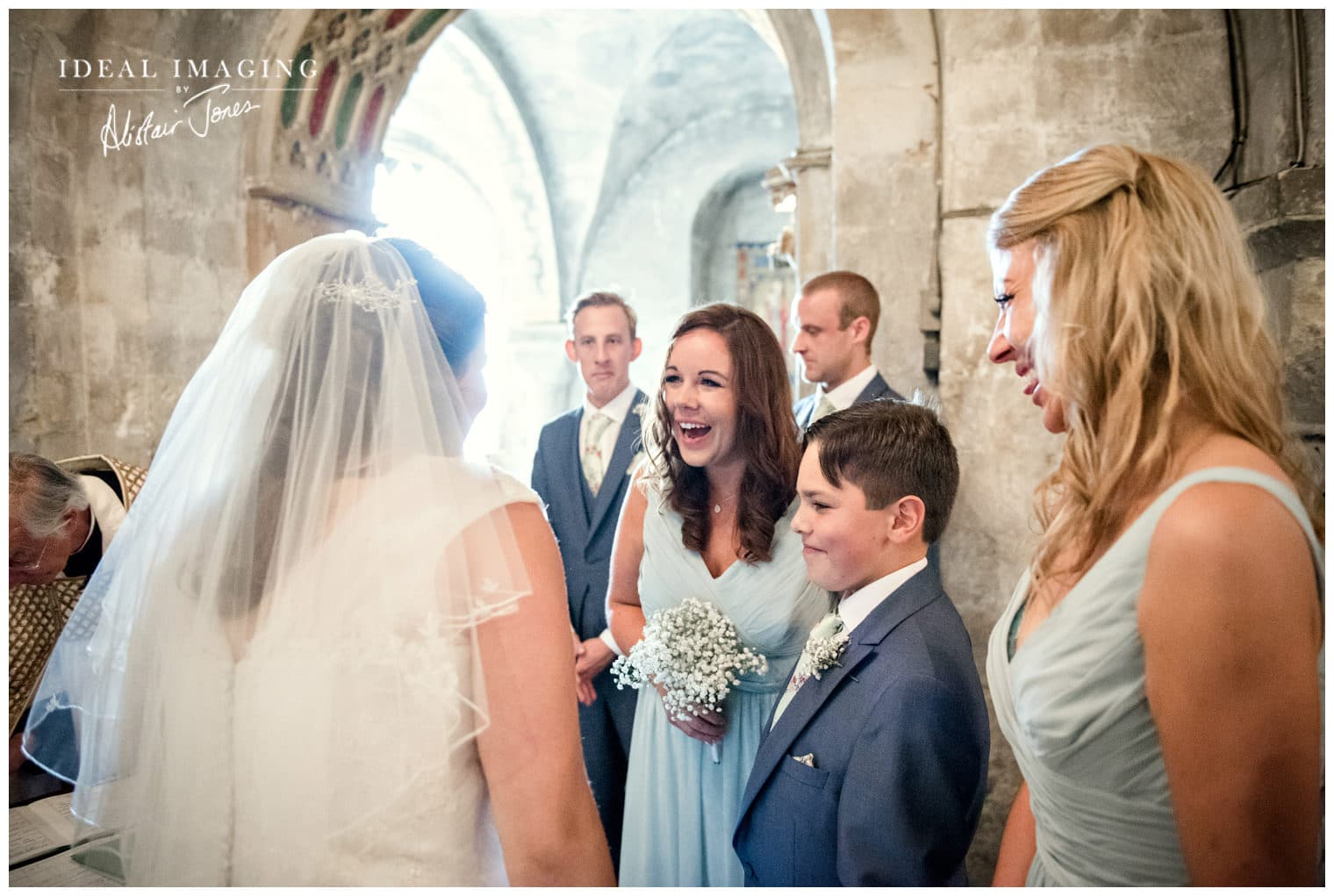 canterbury_cathedral_wedding-075