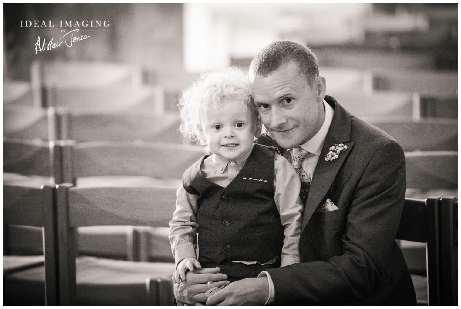 canterbury_cathedral_wedding-076