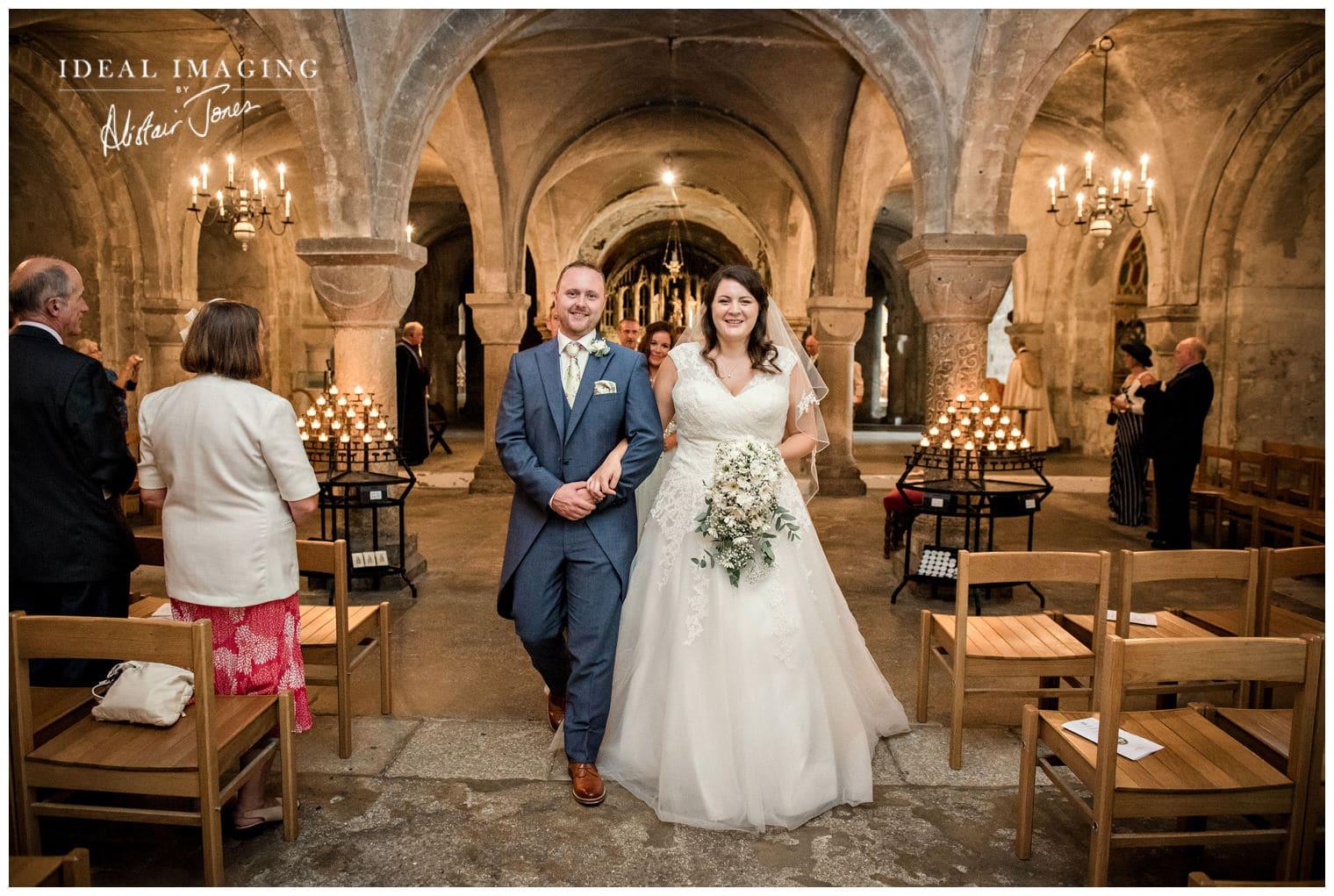 canterbury_cathedral_wedding-077