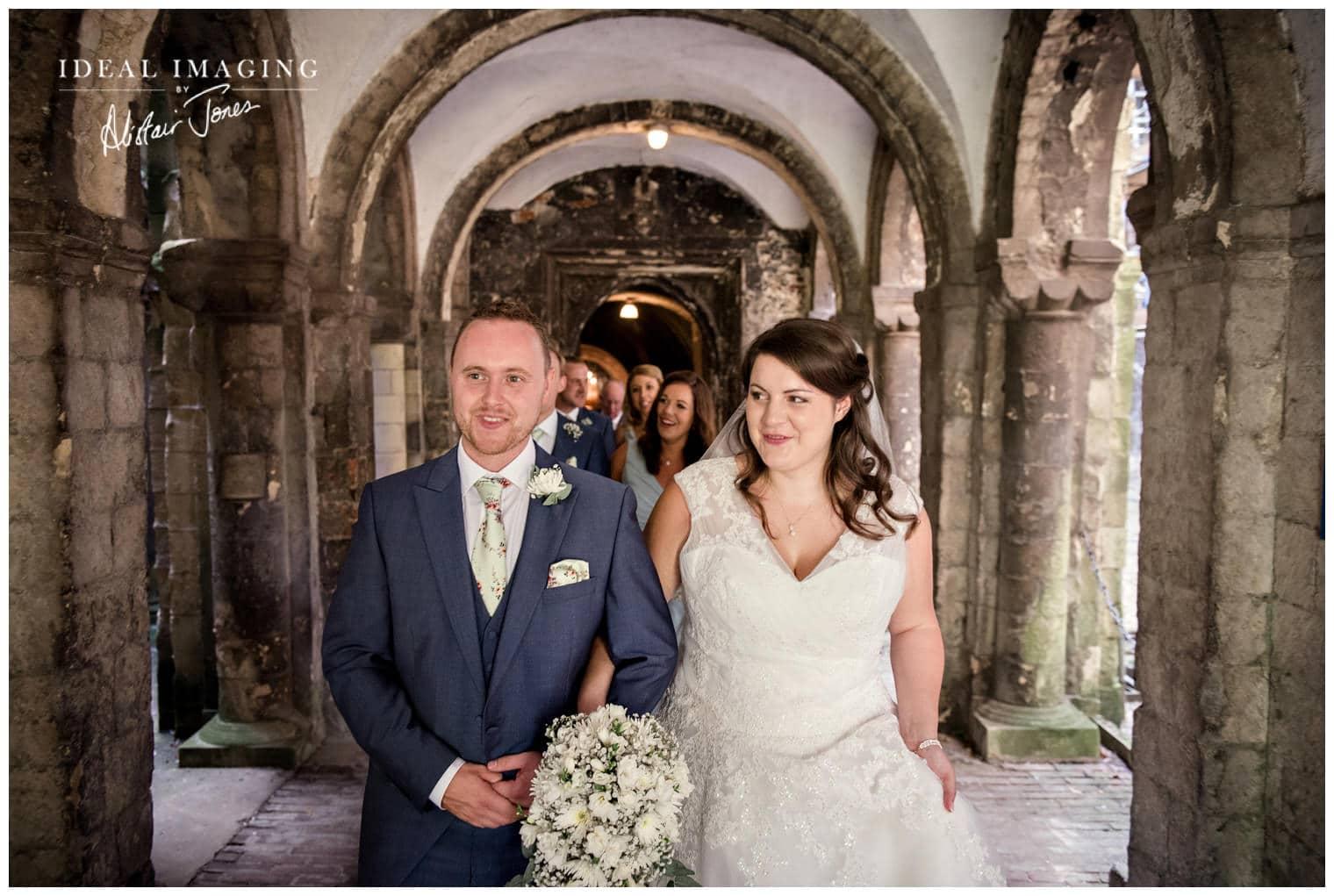 canterbury_cathedral_wedding-078