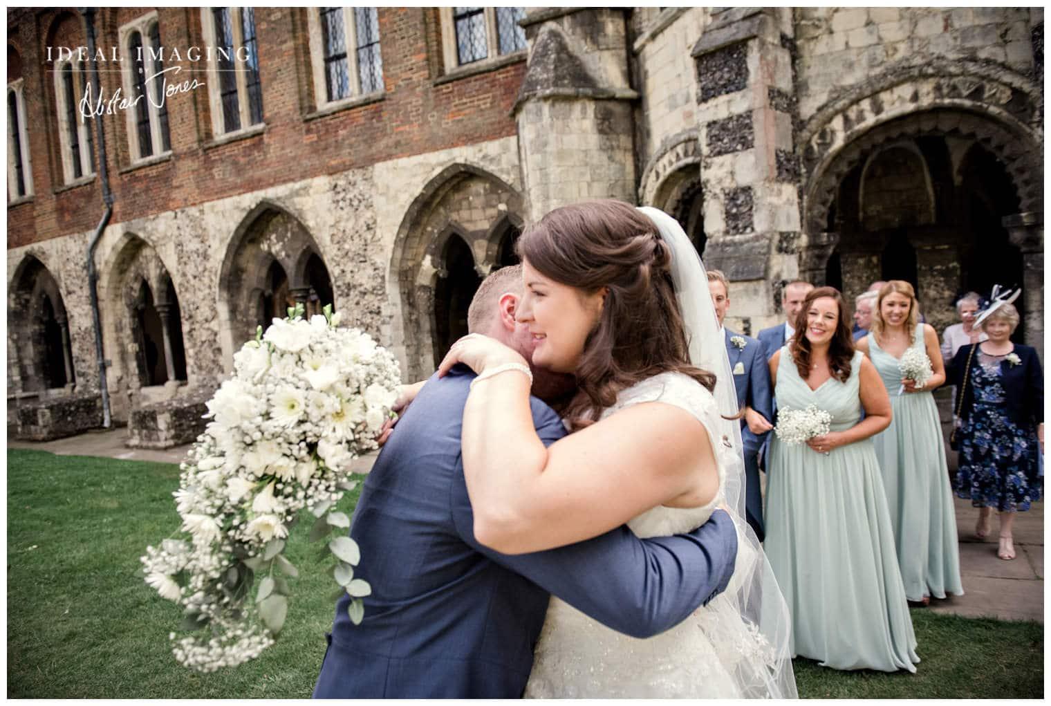 canterbury_cathedral_wedding-079