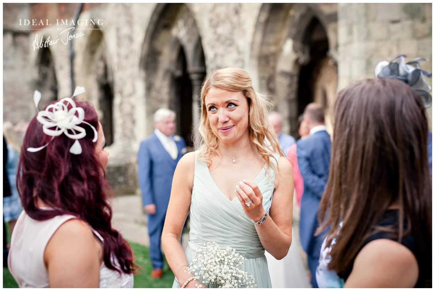 canterbury_cathedral_wedding-080