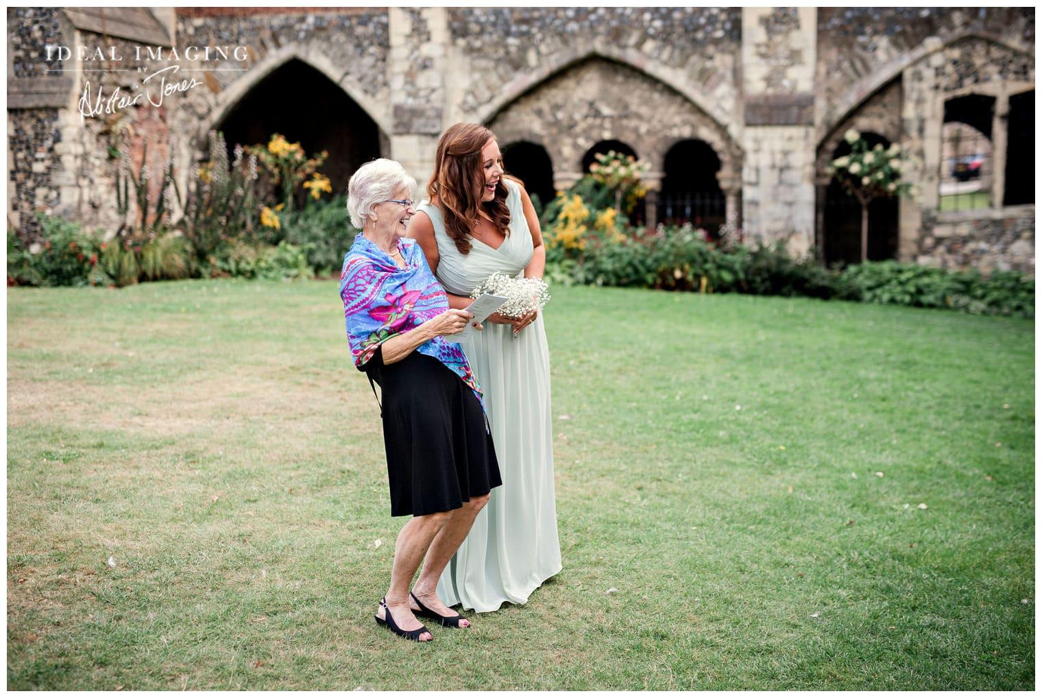 canterbury_cathedral_wedding-081