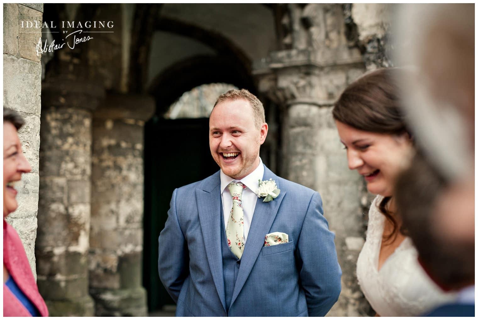 canterbury_cathedral_wedding-083