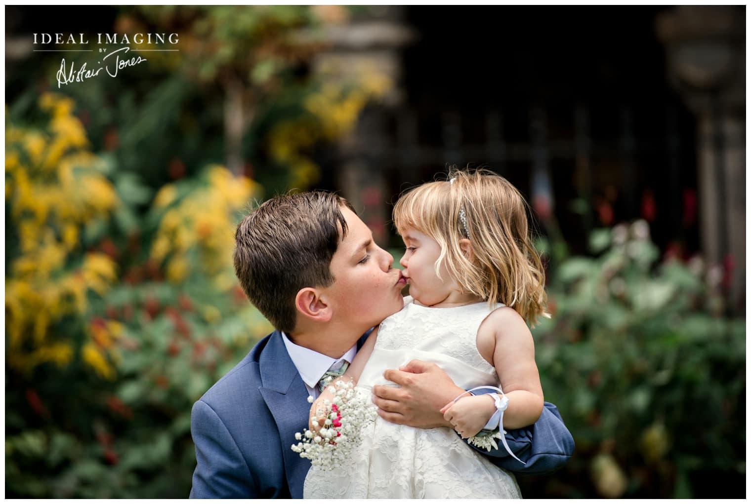 canterbury_cathedral_wedding-084