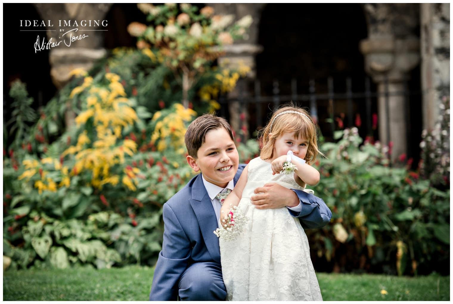 canterbury_cathedral_wedding-085