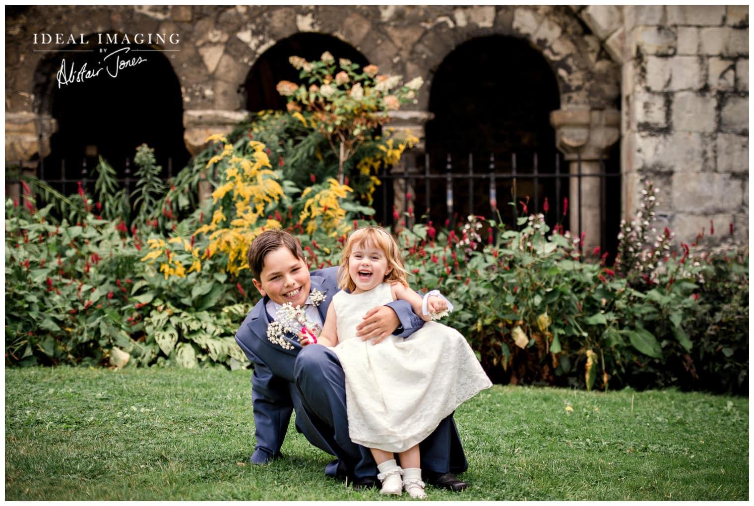 canterbury_cathedral_wedding-086