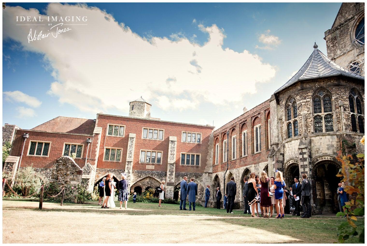 canterbury_cathedral_wedding-087