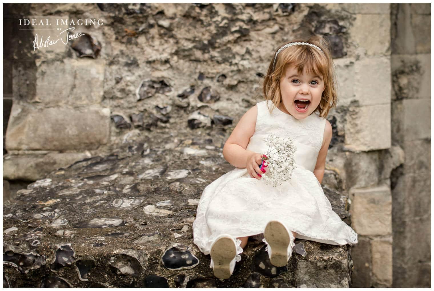 canterbury_cathedral_wedding-088