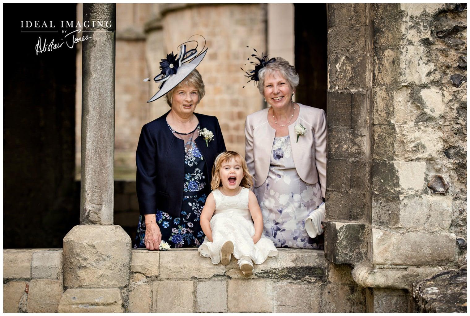canterbury_cathedral_wedding-089