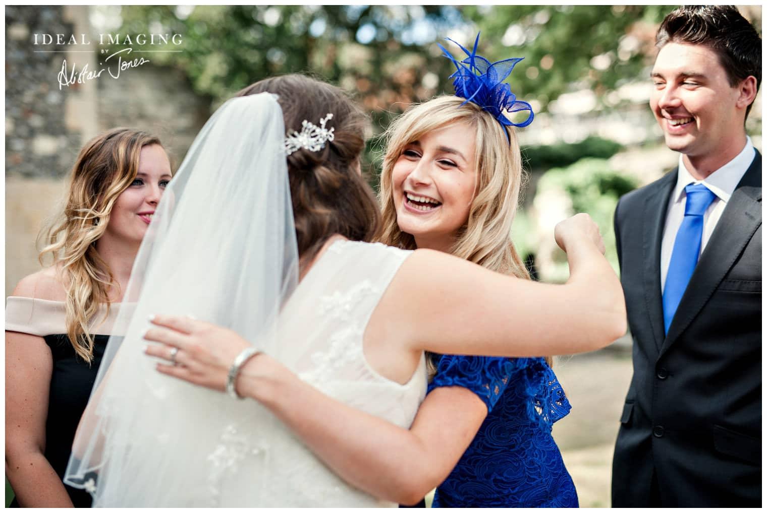 canterbury_cathedral_wedding-091