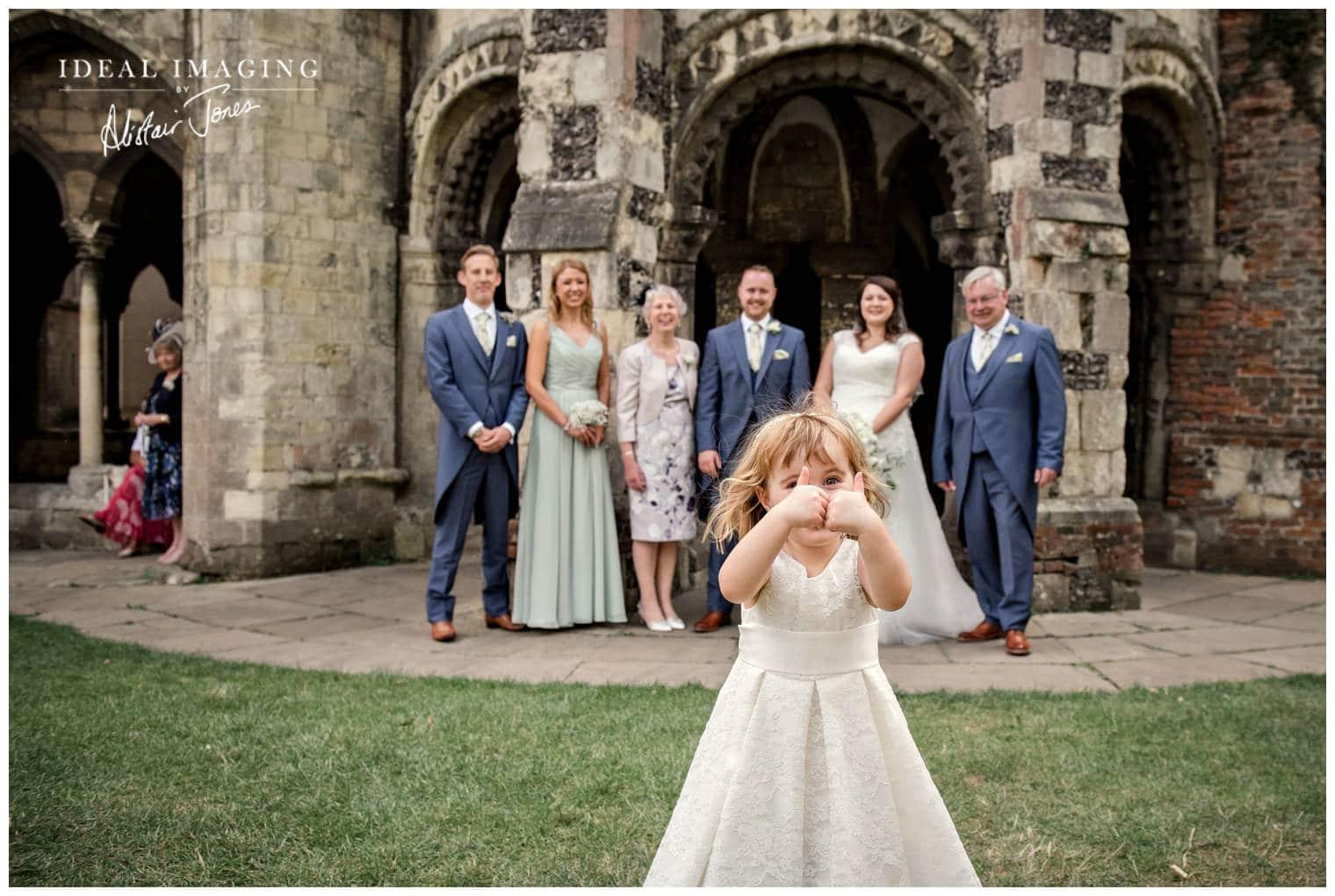 canterbury_cathedral_wedding-092