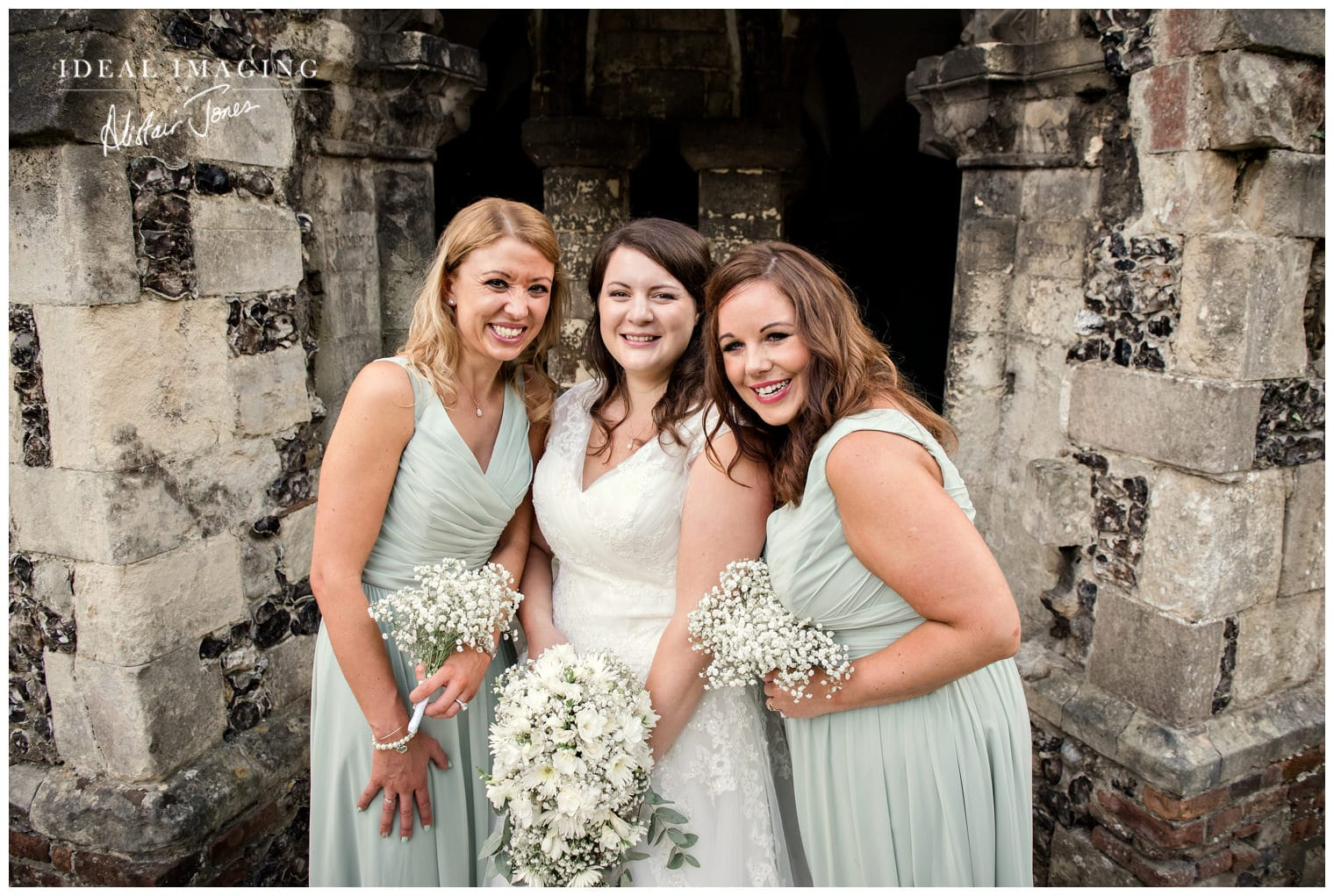 canterbury_cathedral_wedding-093