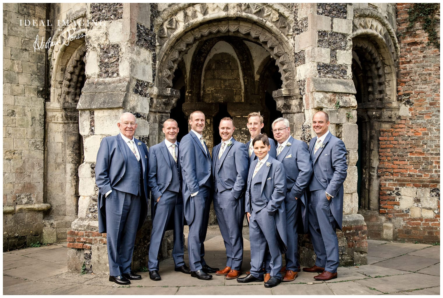 canterbury_cathedral_wedding-094