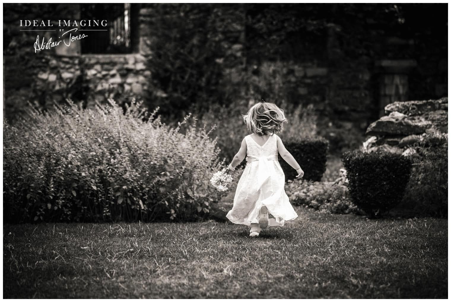 canterbury_cathedral_wedding-095