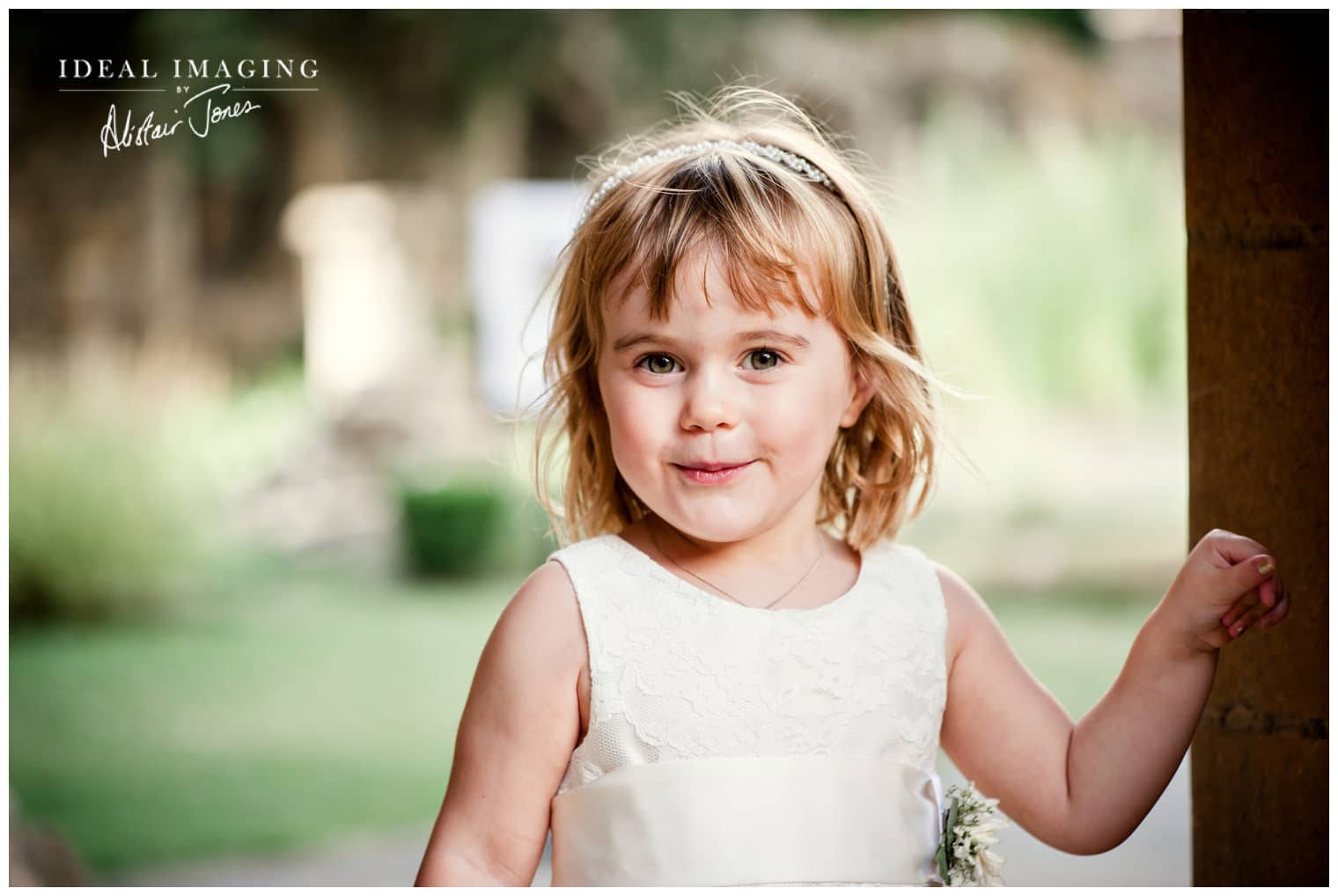 canterbury_cathedral_wedding-096