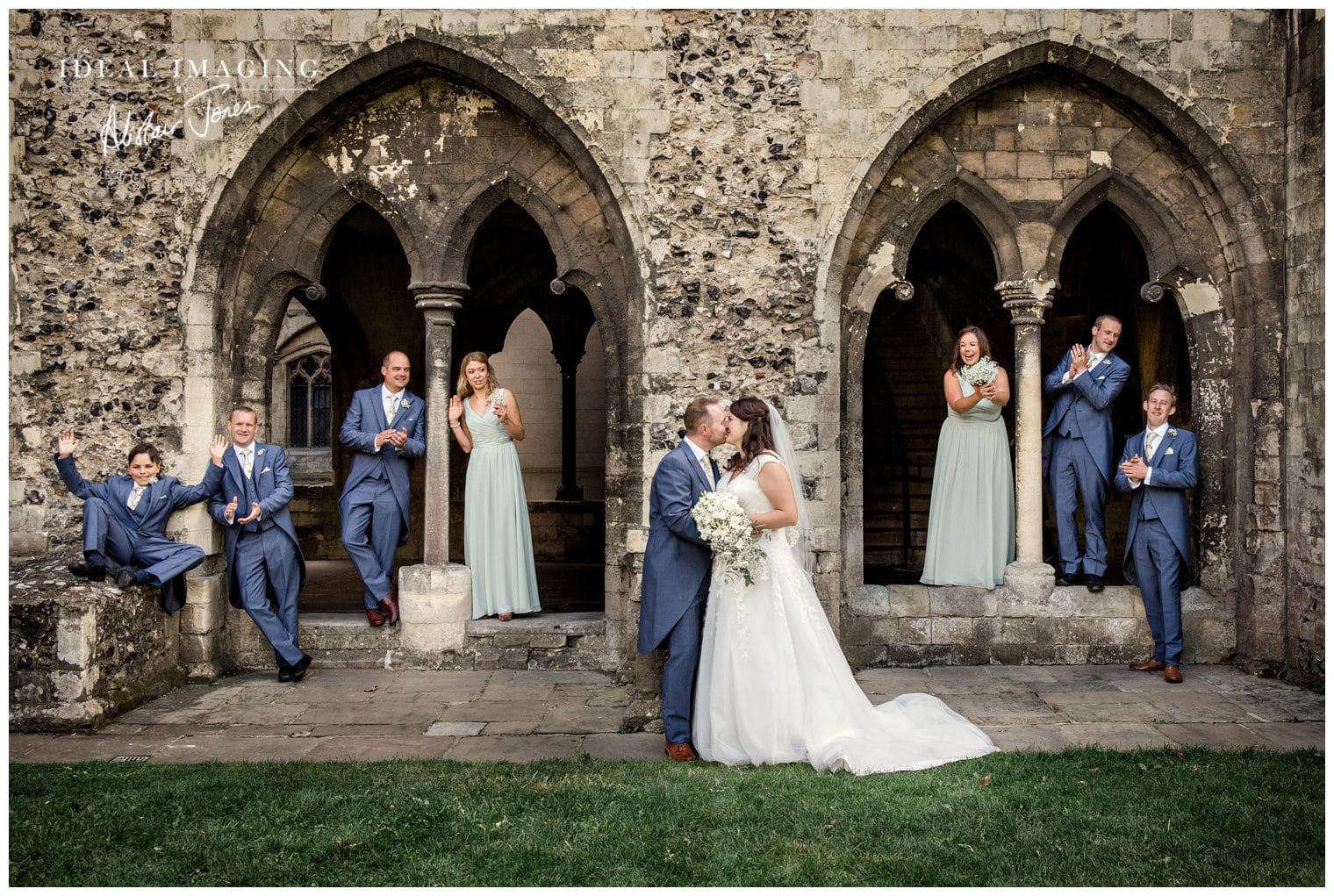 canterbury_cathedral_wedding-097