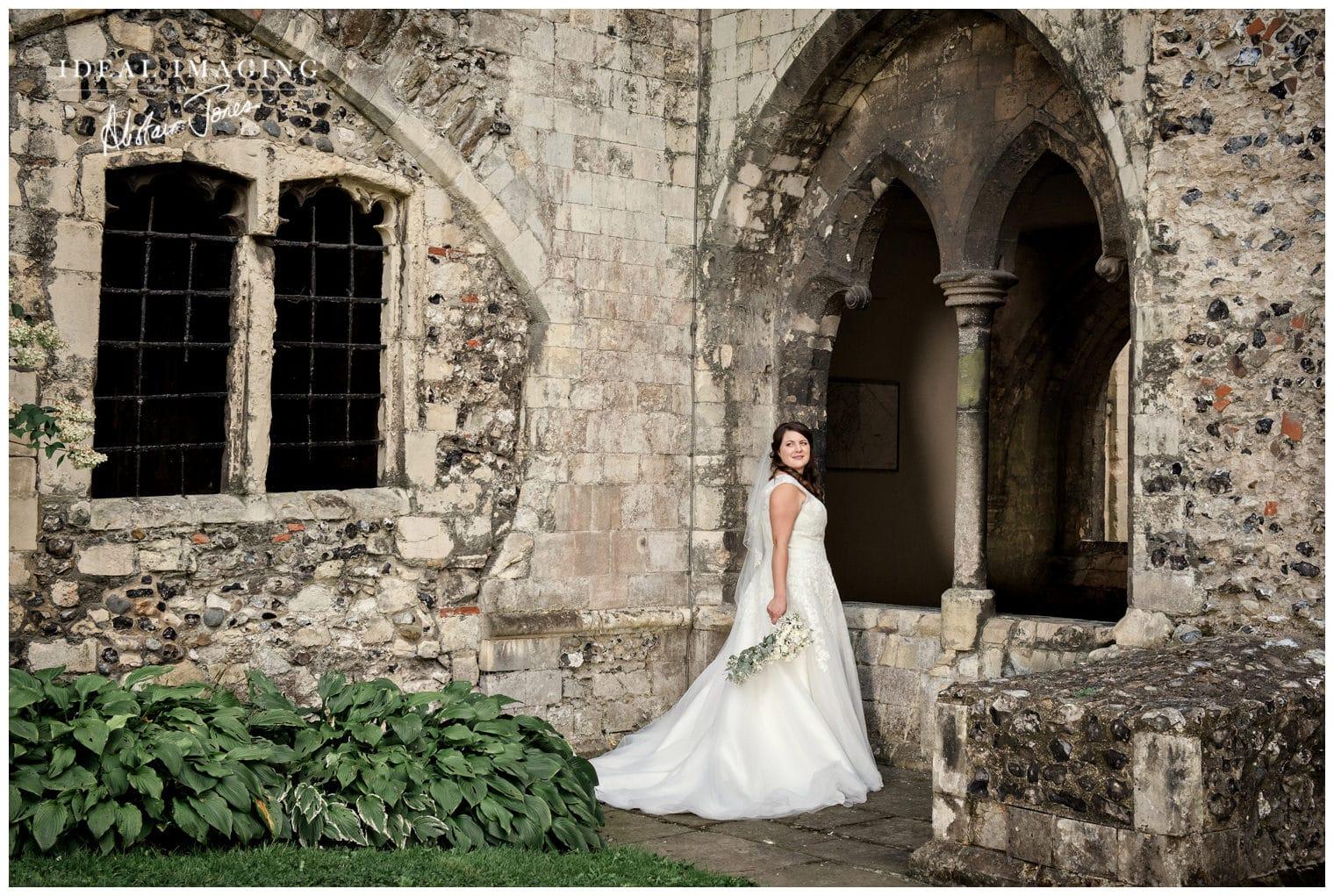canterbury_cathedral_wedding-098