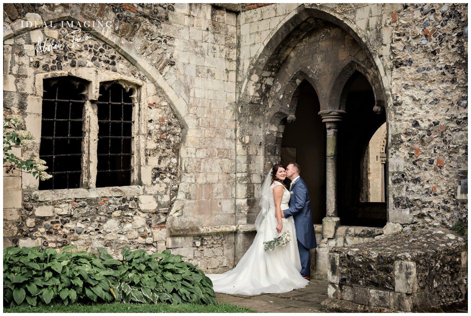 canterbury_cathedral_wedding-099