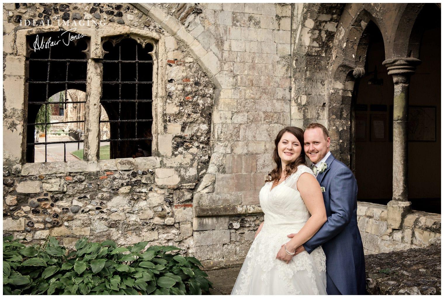 canterbury_cathedral_wedding-100