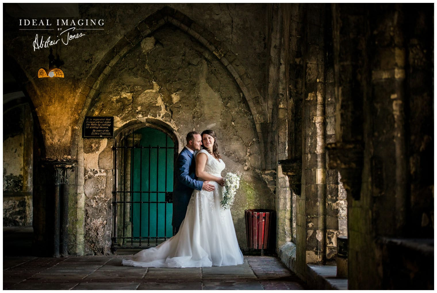 canterbury_cathedral_wedding-101