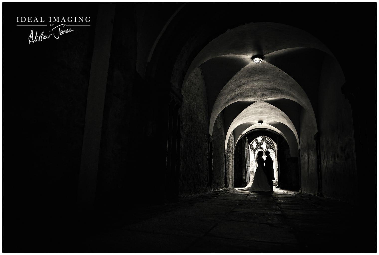canterbury_cathedral_wedding-102