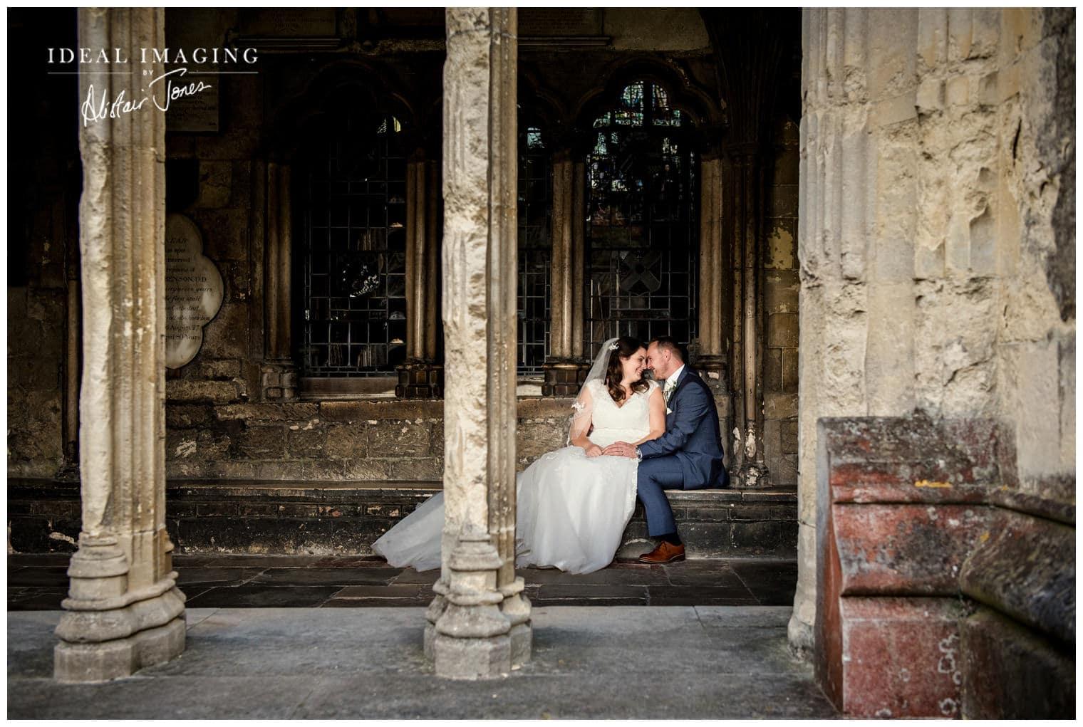 canterbury_cathedral_wedding-103