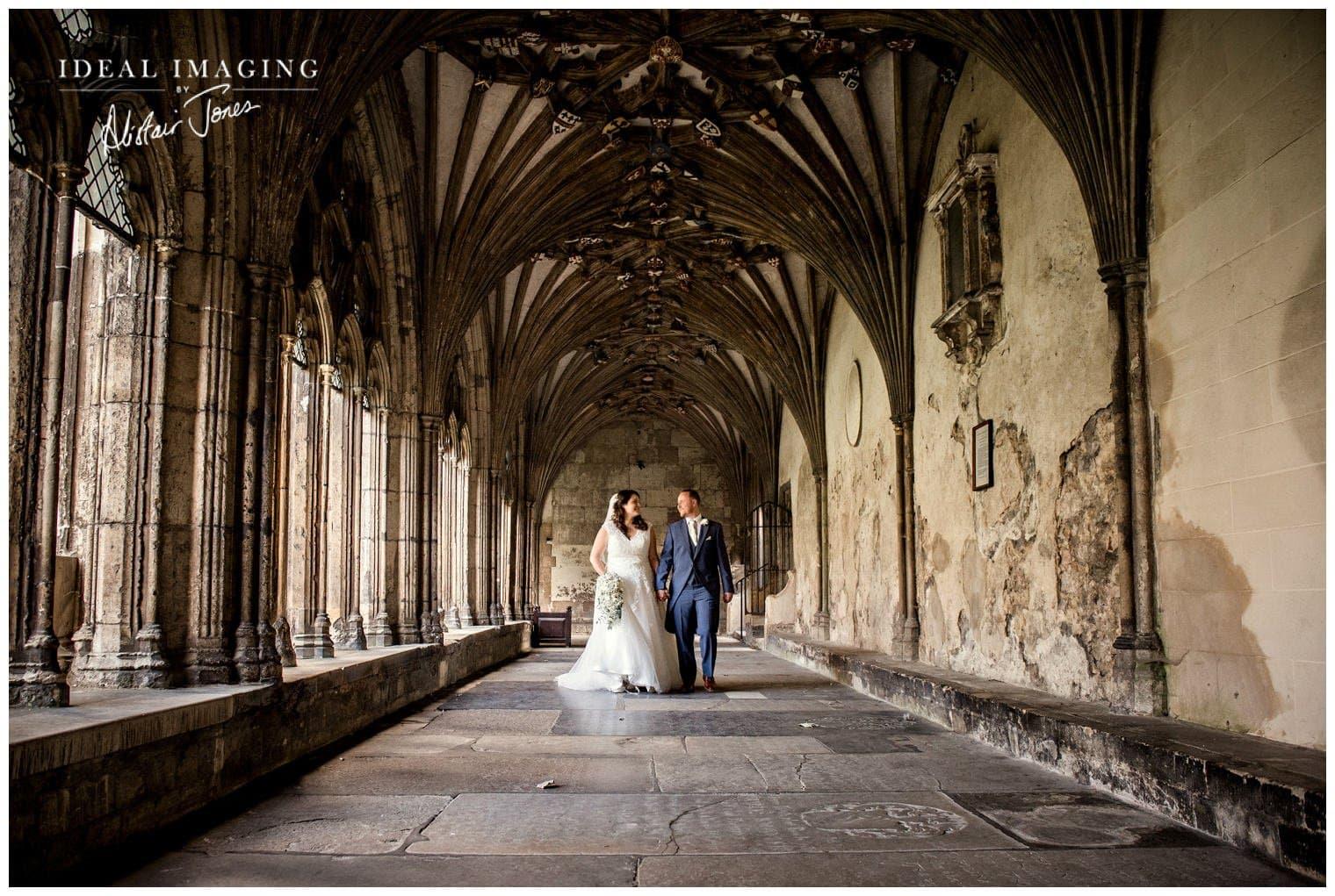 canterbury_cathedral_wedding-104